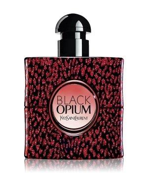 Yves Saint Laurent Black Opium Christmas Collector Eau de Parfum für Damen
