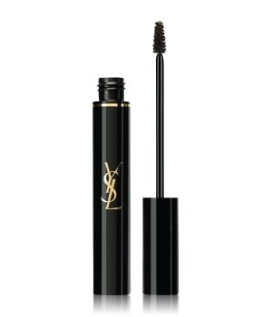 Yves Saint Laurent Couture Brow Augenbrauenstift für Damen