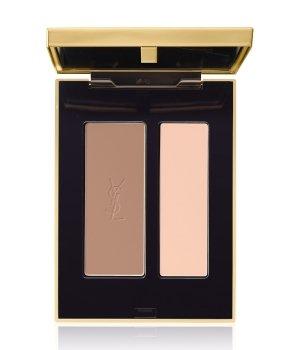 Yves Saint Laurent Couture Contouring Kompaktpuder für Damen