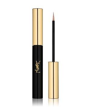Yves Saint Laurent Couture Fall Look 2019 Eyeliner für Damen