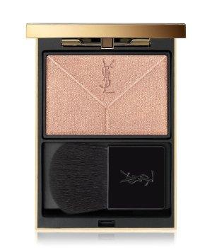 Yves Saint Laurent Couture  Highlighter für Damen