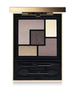 Yves Saint Laurent Couture  Lidschatten Palette für Damen