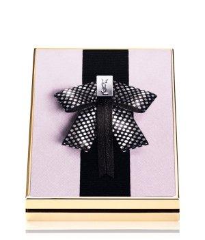 Yves Saint Laurent Mon Paris Couture Palette Highlighter für Damen