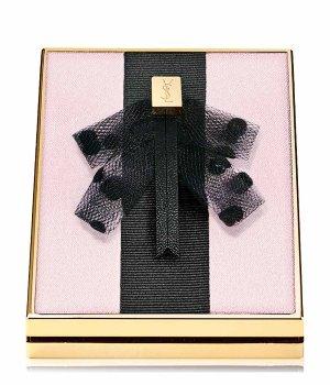 Yves Saint Laurent Mon Paris Couture Palette Lidschatten Palette für Damen