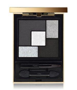 Yves Saint Laurent Couture Palette Wild Tuxedo Lidschatten Palette für Damen