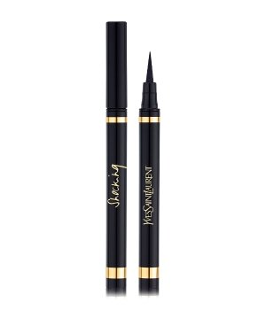 Yves Saint Laurent Effet Faux Cils Shocking Eyeliner für Damen