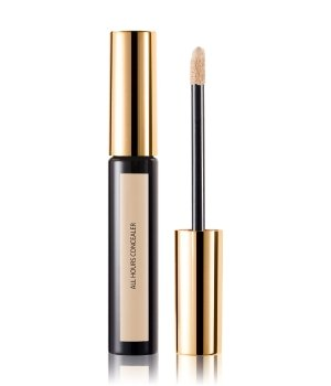 Yves Saint Laurent Encre de Peau All Hours Concealer für Damen