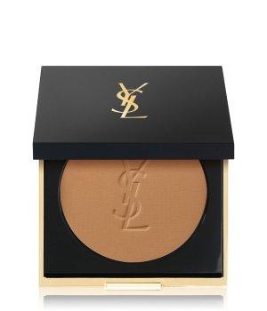 Yves Saint Laurent Encre de Peau All Hours Kompaktpuder für Damen