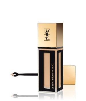 Yves Saint Laurent Encre de Peau  Flüssige Foundation für Damen