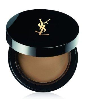 Yves Saint Laurent Encre de Peau Le Compact Kompakt Foundation 9 g Nr. B60 - Amber