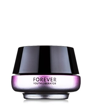 Yves Saint Laurent Forever Youth Liberator  Augencreme für Damen