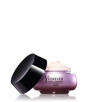 Yves Saint Laurent Forever Youth Liberator Y-Shape Gesichtscreme für Damen