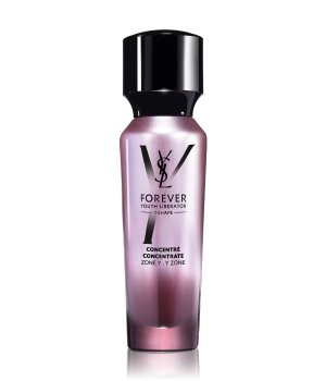 Yves Saint Laurent Forever Youth Liberator Y-Shape Gesichtsserum für Damen