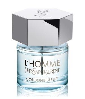 Yves Saint Laurent L'Homme Yves Saint Laurent L'Homme Cologne Bleue Eau de Toilette