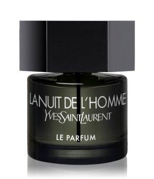 Yves Saint Laurent La Nuit de L'Homme Le Parfum Parfum für Herren