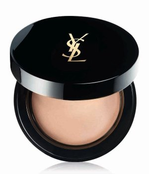 8b531e9f97a0 Yves Saint Laurent Encre de Peau All Hours Flüssige Foundation ...