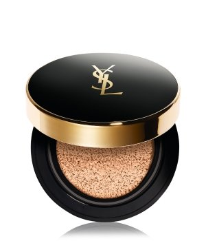 Yves Saint Laurent Encre de Peau Le Cushion Cushion Foundation für Damen
