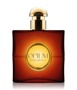 Yves Saint Laurent Opium  Eau de Toilette für Damen