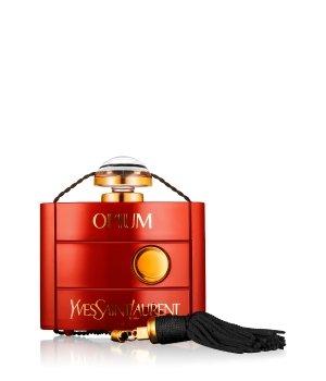 Yves Saint Laurent Opium  Parfum für Damen