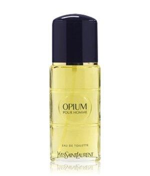 Yves Saint Laurent Opium Pour Homme Eau de Toilette für Herren