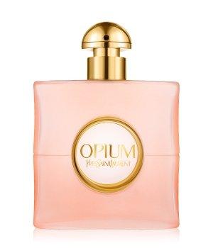 Yves Saint Laurent Opium Vapeurs de Parfum EDT 30 ml
