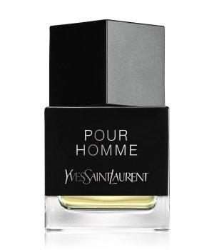 Yves Saint Laurent Pour Homme EDT 80 ml