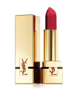 Yves Saint Laurent Rouge Pur Couture The Mats Lippenstift für Damen