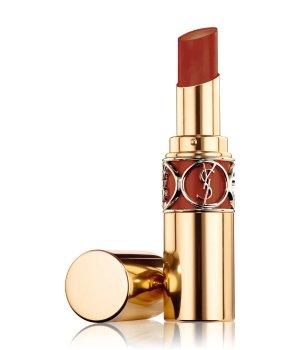Yves Saint Laurent Rouge Volupté Shine  Lippenstift für Damen