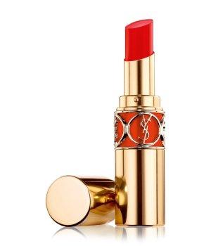 Yves Saint Laurent Rouge Volupté Shine Oil-in-Stick Lippenstift für Damen