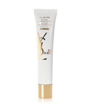 Yves Saint Laurent Top Secrets ALL-IN-ONE BB Crème Getönte Gesichtscreme für Damen