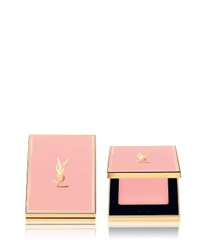Yves Saint Laurent Touche Éclat Blur Perfector Highlighter für Damen