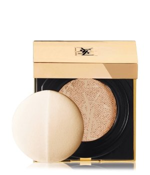 Yves Saint Laurent Touche Éclat Cushion Cushion Foundation für Damen