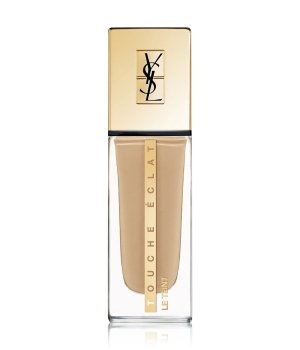Yves Saint Laurent Touche Éclat Le Teint Flüssige Foundation für Damen
