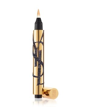 Yves Saint Laurent Touche Éclat Limited Edition Concealer Nr. 02 - Luminous Ivory