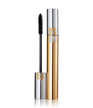 Yves Saint Laurent Volume Effet Faux Cils Mascara für Damen