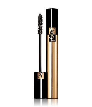 Yves Saint Laurent Volume Effet Faux Cils Radical Mascara für Damen