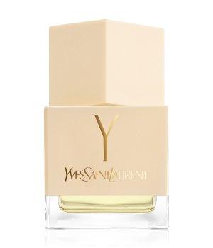Yves Saint Laurent Y EDT 80 ml Parfum