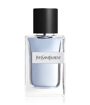 Yves Saint Laurent Y For Men Eau de Toilette für Herren