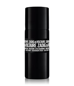 Zadig & Voltaire This is Him!  Deodorant Spray für Herren