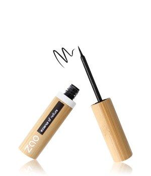ZAO Bamboo  Eyeliner für Damen