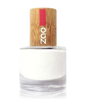ZAO Bamboo French Nagellack für Damen