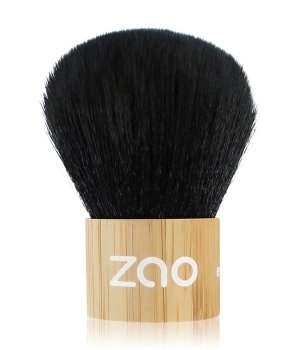 ZAO Bamboo  Kabuki-Pinsel