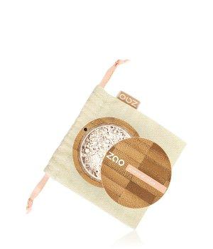 ZAO Bamboo Mineral Silk Mineral Make-up für Damen
