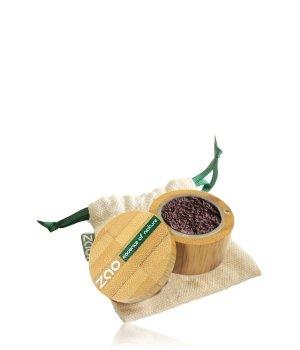 ZAO Bamboo Mineral Touch Lidschatten für Damen