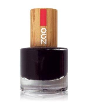 ZAO Bamboo  Nagellack für Damen und Herren