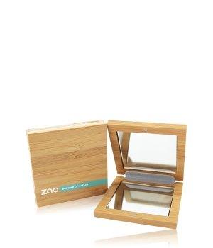 ZAO Bamboo Small Mirror Taschenspiegel für Damen