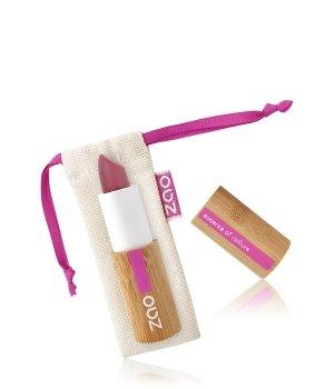 ZAO Bamboo Soft Touch Lippenstift für Damen