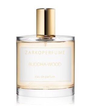 ZARKOPERFUME Buddha-Wood  Eau de Parfum für Damen und Herren