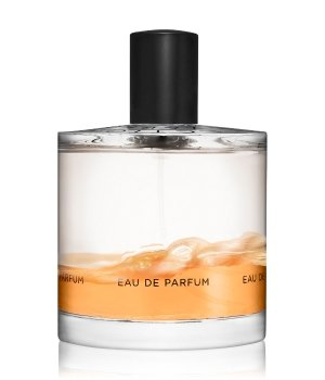 ZARKOPERFUME Cloud Collection  Eau de Parfum für Damen und Herren