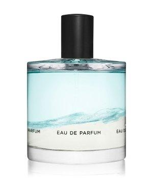 ZARKOPERFUME Cloud Collection No. 2 Eau de Parfum für Damen und Herren